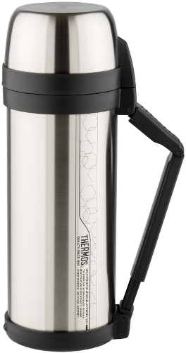 Термос Thermos FDH Stainless Steel Vacuum Flask (923653)