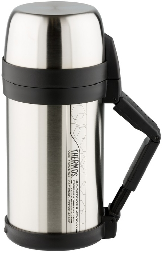 Термос Thermos FDH Stainless Steel Vacuum Flask (923639)