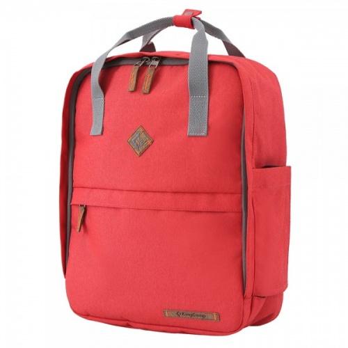 43e559f8eae3 Купить рюкзаки KingCamp в Санкт-Петербурге по доступной цене ...