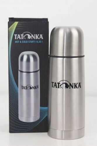 Термос Tatonka Hot&Cold Stuff