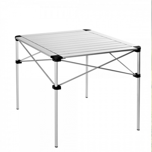 Стол King Camp 3961 Aluminium RollingTable
