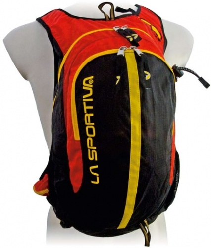 Рюкзак La Sportiva Backpack  Elite