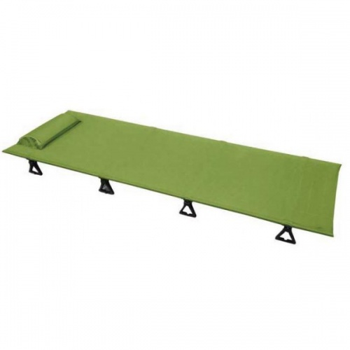 Кровать KingCamp 3986 Ultra Light Folding Bed