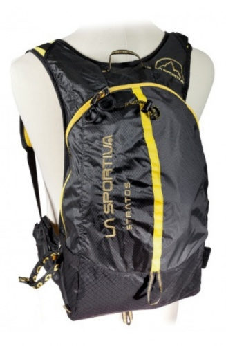 Рюкзак LaSportiva Backpack Stratos