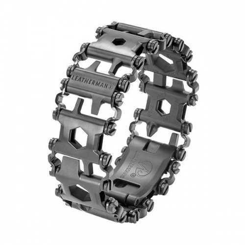 Мультитул Leatherman TREAD METRIC 832324