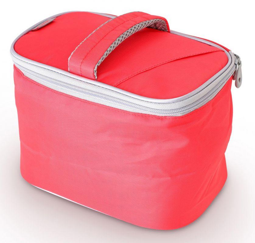 Купить сумка холодильник для косметики купить первое решение домашняя косметика купить