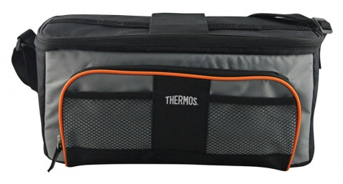 Сумка-термос Thermos E5 Lunch Lugger 490766
