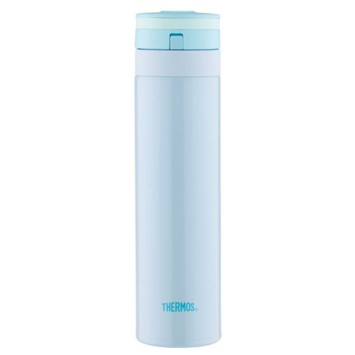 Термос Thermos JNS-450-BL SS Vac. Insulated Flask (935755) 0.45л.
