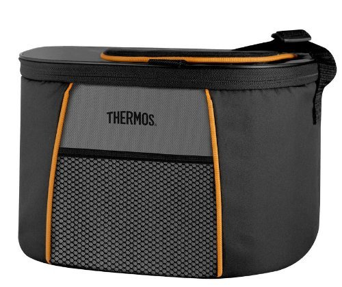 Сумка-термос Thermos E5 6 Can Cooler 490292