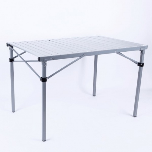 Стол King Camp 3866 Compact Folding Table