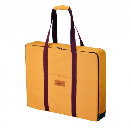 Чехол 2 WAY KITCHEN TABLE L CARRY BAG KM8CE0110