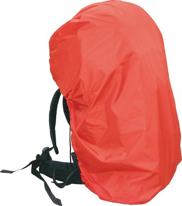 Аксессуары AceCamp Backpack Cover 35-55L