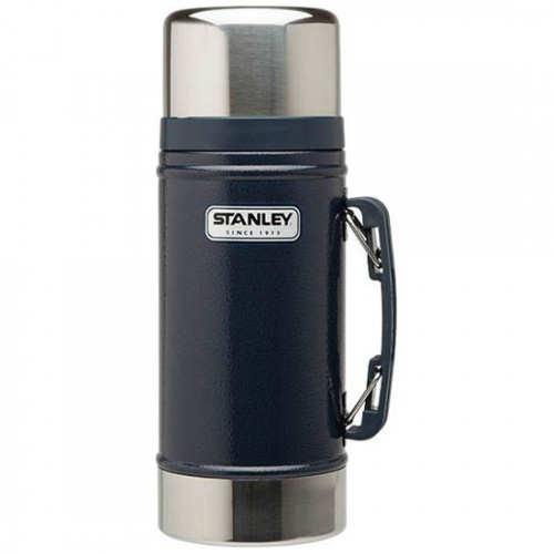 Термос Stanley Legendary Classic Food Flask (10-01229-027)
