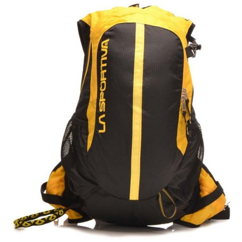 Рюкзак La Sportiva Backpack Elite Yellow
