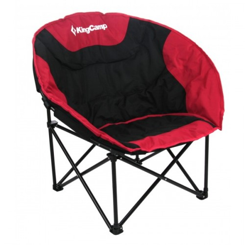 Складное кресло KingCamp Moon Leisure Chair KC3816