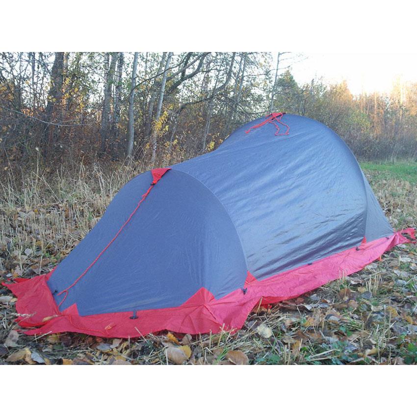 палатки в кредит купить