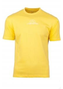 Футболка La Sportiva New Oldies Tee