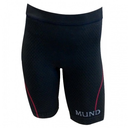 Шорты Mund 342 Malla Winter Compression