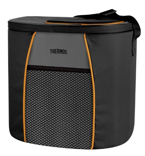 Сумка-термос Thermos E5 24 Can Cooler 490551