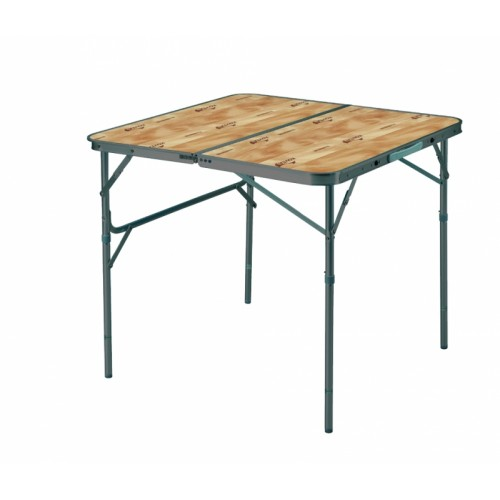Стол TITAN SLIM 2FOLDING TABLE KN8FN0107