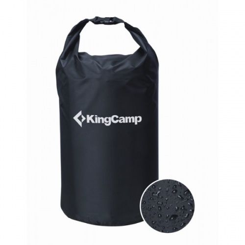 Гермомешок KingCamp 3683 Dry Bag in Oxford L 30