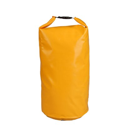 Аксессуары AceCamp Nylon Dry Pack - XL